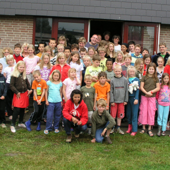 2006 Recreantenkamp